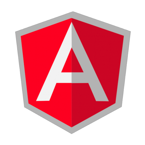 Angular 2 Web site and Application Development