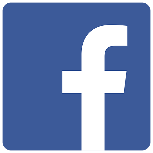 Facebook Presence Management