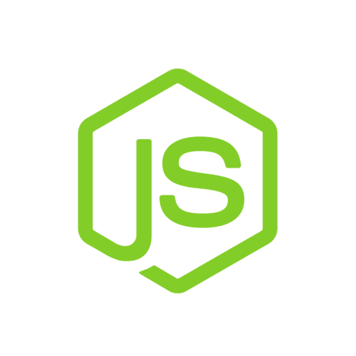 Nodejs Application Development
